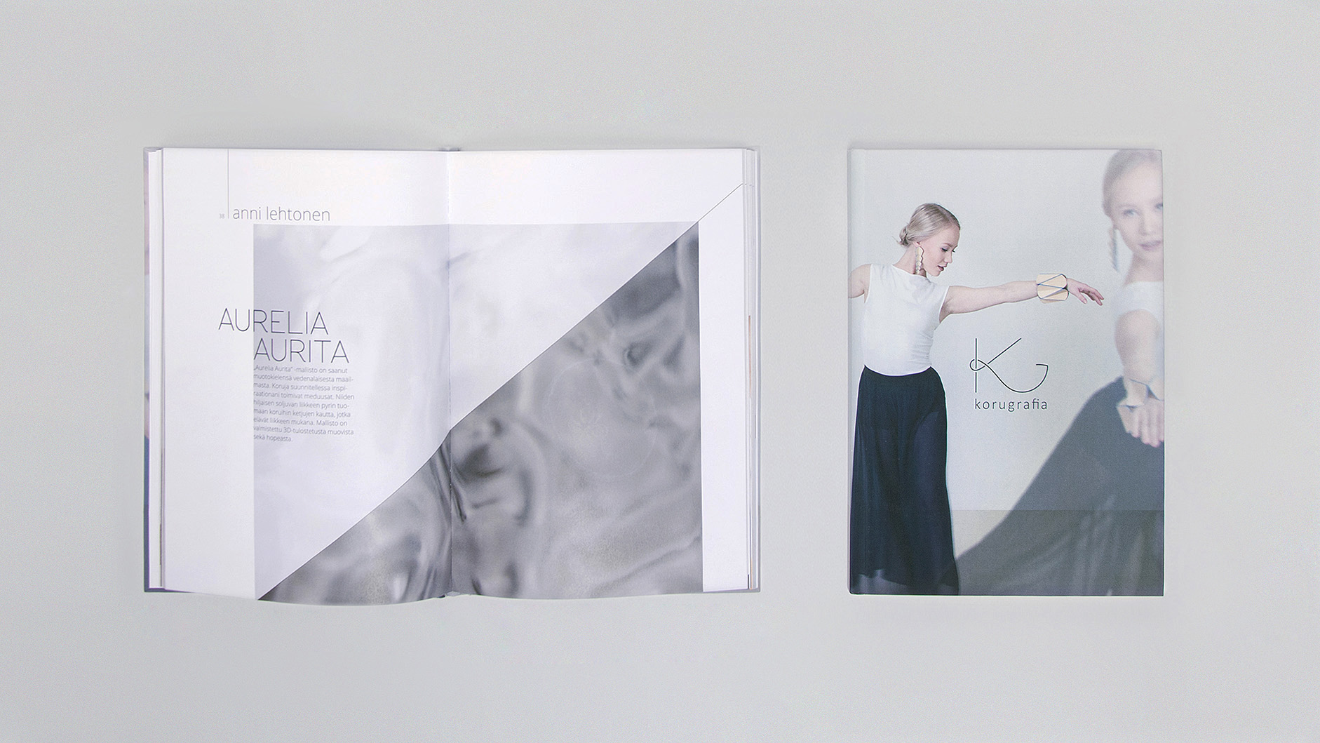 korugrafia_book_2016_publiction_koivisto_studio