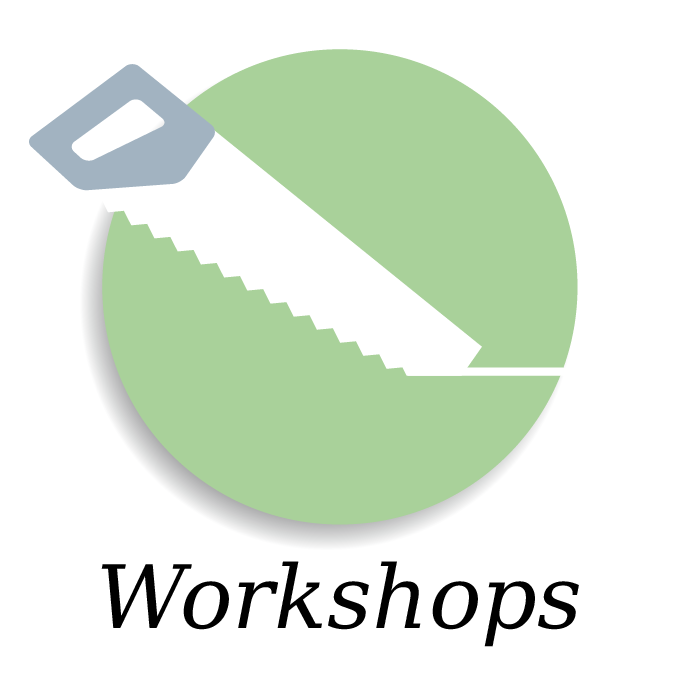 Koivisto Studio Workshops